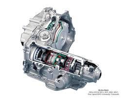 2000 Chevy Impala Transmission - carreviewsandreleasedate.com ...