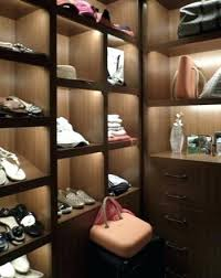 closet lighting led. Simple Closet Led Closet Lighting Linear In Helps Identify Subtle Gradations  Color Hardwired With Closet Lighting Led L