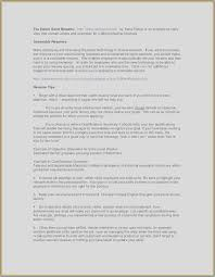 Free Download 59 Functional Resume Template Word Format