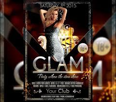 Vip Party Flyer - Koto.npand.co