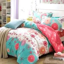 girly bedding sets teen bedding tween quilt sets