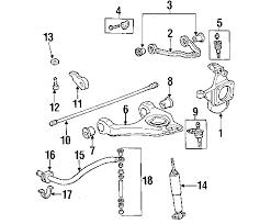 2004 chevy avalanche engine diagram wiring diagram parts com genuine factory oem 2004 chevrolet avalanche 1500 z662004 chevy avalanche engine diagram