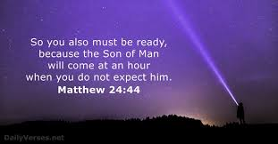 Image result for picture verses on God prepares his children