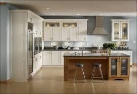 home depot design my own kitchen. medium size of kitchen:home depot kitchen designer virtual planner app lowes home design my own e