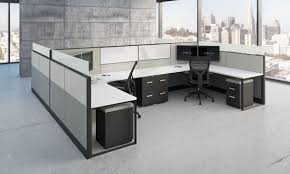 Modern Office Furniture Systems Amazing Modular Office Furniture Modern Workstations Cool Cubicles Sit