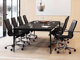 modern home office furniture sydney. Ferrara Home Office Chair Modern Home Furniture Sydney