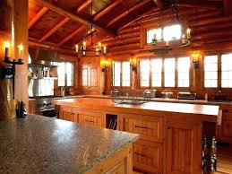 rustic country kitchen design. Modren Design Country Kitchen Cabinets Oven Cabinet Rustic Design  Custom Colorful Panel Appliances In Cabinetry Built  With U