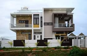 Small Picture Afsar Associates Architect Interior Design Town Planner of