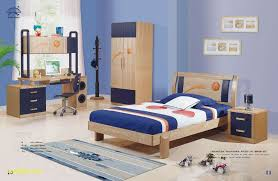 unique childrens furniture. Unique Childrens Furniture. Kids Bedroom Furniture Sets For Boys Cute With Picture Property New In S