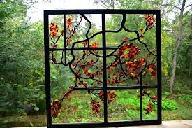 stained glass window inserts full size of interior glass window house stained glass window house number stained glass window inserts