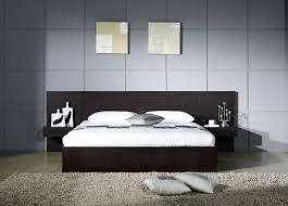 modern bed modern living room furniture cheap white bedroom furniture modern queen bed bedroom sets