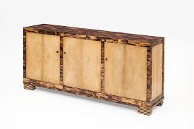 Furniture Types