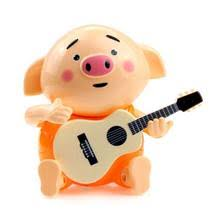 <b>Electric Guitar</b> Toy reviews – Online shopping and reviews for ...