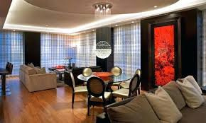 cool lights living. Cool Lights For Room Living Pretty Lighting Ideas Contemporary .