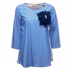 <b>Twin</b>-<b>set</b>, женская одежда <b>Twin</b>-<b>set</b>, купить итальянскую одежду ...