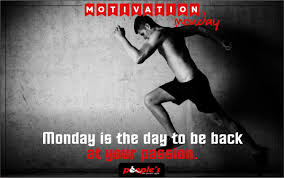 Peoples Gym Nagpur On Twitter Mondays Would Not Be Lame If You