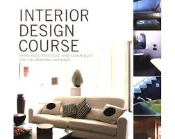 Designer Books Decor Best Interior Decoration Books For 100 Latest Desi 100 36