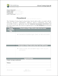 Test Plan Template Excel Free Testing Software Case Templates ...