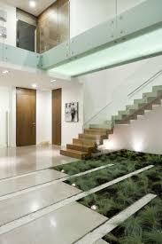 Indoor Garden 35 Indoor Garden Ideas To Green Your Home Designrulz