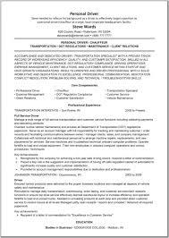 Comfortable Crane Operator Resume Format Contemporary Professional