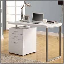under desk rolling file cabinet big lateral file cabinet filing cabinets