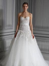 Wedding Dress Boutiques London Uk