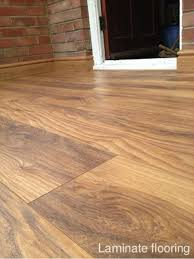Good 25+ Best Cost Of Laminate Flooring Ideas On Pinterest | Laminate Wood  Flooring Cost, Laminate Flooring Cost And Laminate Flooring Installation  Cost Great Ideas