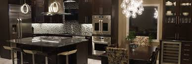 Wonderful Kitchens By Design Good Looking