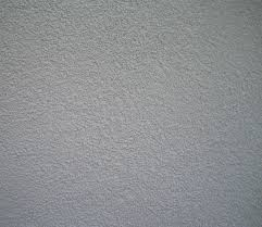 Stucco Texture Options With Pictures Classic Home Improvements - Exterior stucco finishes