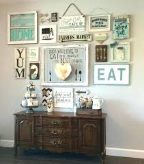 college wall decor wall collage decor wall decorations for spectacular kitchen wall decor ideas college wall college wall decor
