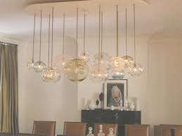 dining room chandelier traditional brass dining room chandeliers have to do with modern rectangular
