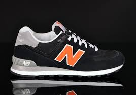 New Balance Minimus Size Chart New Balance Online South