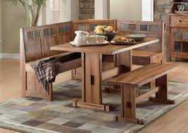 Bench Style Kitchen Tables Bench Style Kitchen Table Table Kitchen Pier One Canada Kitchen
