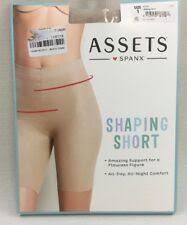 Beige Regular Assets Shapewear For Women For Sale Ebay
