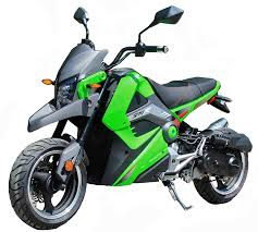 honda moped ignition wiring diagram car fuse box and wiring 50cc 2 stroke engine wiring diagram also electric forklift wiring diagram furthermore yamaha zuma wiring diagram