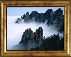 Digital Photo Printing Software Add Frame To Photo
