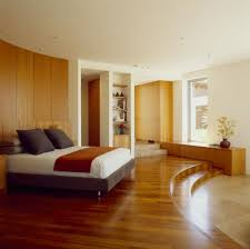 wood floor bedroom.  Wood Wood Flooring Ideas And Trends For Your Stunning Bedroom On Floor O