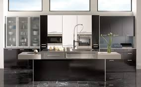 Bathrooms And Kitchens Online  Bathroom Online Photo Gallery And - Kitchens bathrooms
