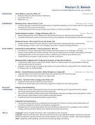 100 Career Change Resume Templates Complete Resume