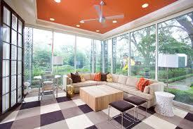 What-Color-Should-I-Paint-My-Ceiling10 What Color Should