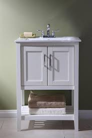 24 inch bathroom vanity combo. legion 24 inch traditional bathroom vanity white finish without pertaining to vanities combo