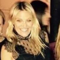Kristy Healy - Account Manager - NeuWave Medical, Inc.   LinkedIn
