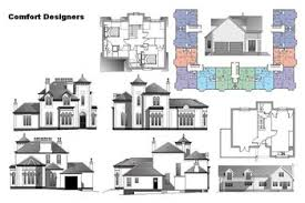 architectural engineering. Architectural Engineering Design Services