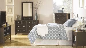 Sauder Bedroom Furniture Bedroom Furniture Sets Home Office And Dining Sauder