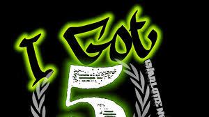 ok 555 876 1000 875172 Ticketfly Events http://www.ticketfly.com/api ...