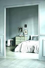 gray walls bedroom ideas images of bedrooms with grey walls grey wall bedroom ideas dark grey gray walls bedroom