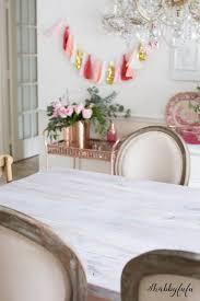 white washing furniture. Whitewashing Techniques Dining Table White Washing Furniture O