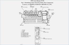 1990 integra fuse diagram wiring diagram 1996 acura integra fuse box diagram simple wiring diagram1994 acura integra wiring diagram schematic trusted wiring