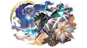 Shiny Necrozma Event Revealed As A Pokémon Sword And Shield Pre-Order Bonus  - Nintendo Insider