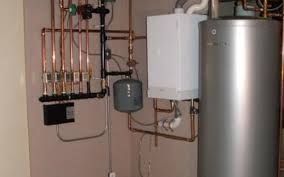 honeywell zone valves wiring diagram images diagram on taco zone valve piping schematic on wiring zone valves